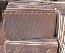 供应天然板岩文化石河北板岩文化石山东板岩文化石供应商批发