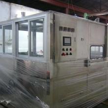 工业超声波清洗机 厦门超声波清洗机 超声波清洗清理设备