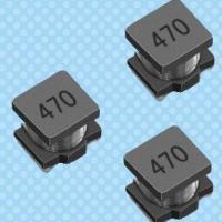 供应LQH系列功率电感