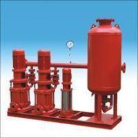 供应江西消防水泵供货商/南昌消防水泵报价/消防水泵