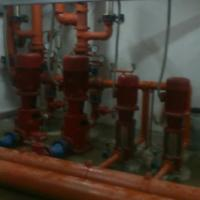供应广州消防水泵供应商