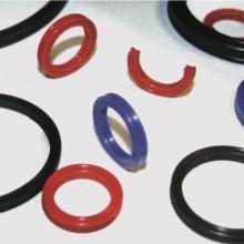 供应橡胶板 橡胶板规格 氟橡胶板 耐油橡胶板