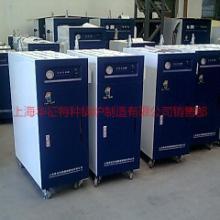 上海热水锅炉报价 上海热水锅炉厂价直销 上海热水锅炉厂家批发