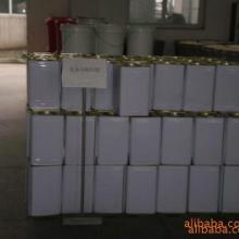 供应特价阻燃胶水/白乳胶/特种涂
