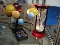 沈阳教育器材/幼儿园教育器材/沈阳幼儿园教育器材/沈阳晨星教育器图片