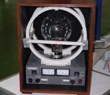 供应沈阳初中物理教学器材/沈阳晨星教育器材 初中物理教学器材