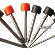 西安光纤熔接机原装电极图片