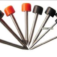 光纤熔接机原装电极图片