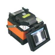 湖北住友TYPE-66带状光纤熔发机图片