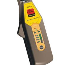 厂家供应OF-710B万能型光纤识别仪