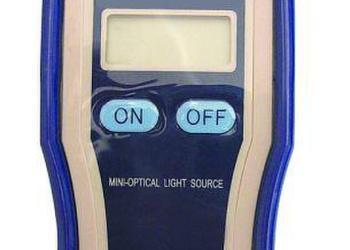 OF-520激光光源图片