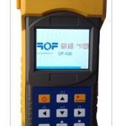陕西OF-930光时域反射仪OTDR图片