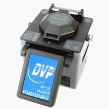 供应渭南DVP-730光纤熔接机