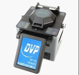 绵阳DVP-730光纤熔接机图片