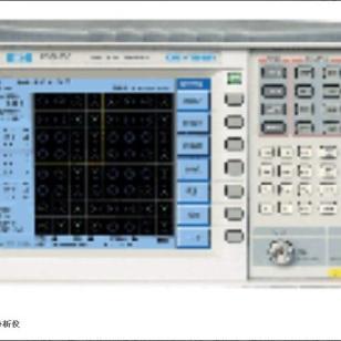 DS8853A/B3GHz频谱分析仪图片