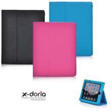 南京道瑞iPad2代平板电脑皮套  原装正品经典简约