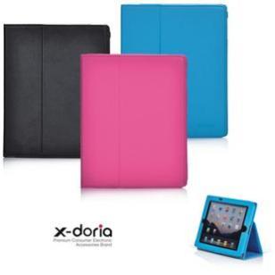 南京道瑞iPad2代平板电脑皮套图片