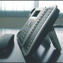 供应沙井呼叫机手板模型制作批发