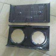 深圳机械部件手板图片