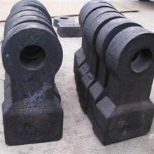 锤式破碎机锤头厂家报价/巩义锤式破碎机锤头公司电话 欢迎联系批发