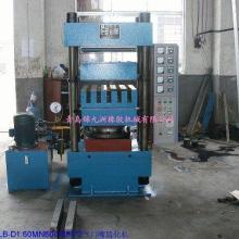 橡胶气门嘴硫化机,硅橡胶气门嘴硫化机,锦九洲橡胶机械