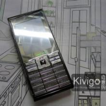 供应S600易投投影手机