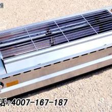 供应2011款多功能带调料盒烧烤机  烧烤机价格 烧烤炉 炸涮王