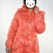厂家好货源超低价女装风衣女士金兔图片