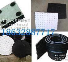 供应钢结构网架支座图片