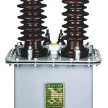 LB-10电流互感器