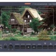 17吋液晶监视器TLM-170图片