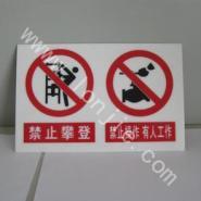 塑胶平板打印机图片
