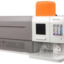 供应电感耦合等离子体多道光谱仪WLD-2D