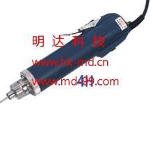 厂家直销金宝电动螺丝批/4H电动起子/电动螺丝刀