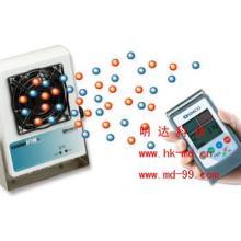 供应原装SIMCOFMX-003静电场测试仪静电分析仪