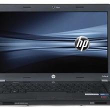 销售惠普笔记本电脑G4-1332TX