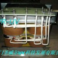 珠海uv变压器 珠海uv机专用变压器 圣威尔厂家直销批发