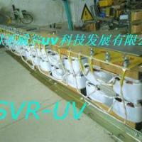 东莞uv变压器/东莞uv机变压器 厂家 批发/广州炉用变压器供货商 零售 报价
