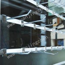 供应饰品货架饰品货架饰品加盟饰品专柜
