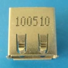 供应热门的UV喷码机