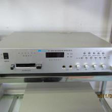 供应1098KG调频调制器