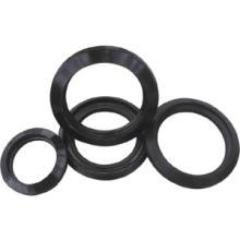 甘肃橡胶密封件生产兰州阀门胶垫+橡胶垫片厂家 光华