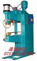 供应排焊机,龙门排焊机,丝网排焊机