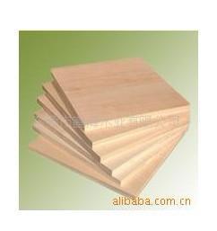 供应木板材优质木板材