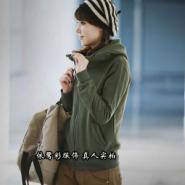哪里有便宜的女装外套热销时尚流行图片