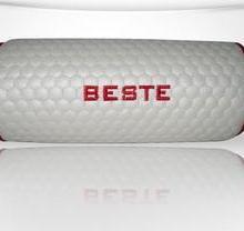 供应按摩器按摩垫按摩枕充电按摩枕头 充电按摩靠垫 按摩靠枕 按摩枕