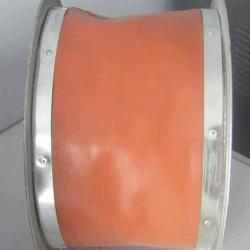 北京销售G4袋式過濾器  无锡销售G4袋式過濾器