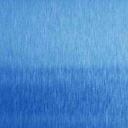 万达泓短发蓝色雪花砂花纹板图片