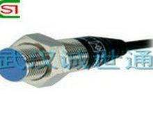 供应武汉代理(AUTONICS)奥托尼克斯传感器全系列ADS-A批发