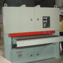 供应二手塑胶机械/印刷设备进口